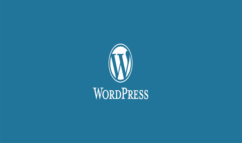 How Can You Benefit Your Business With WordPress?