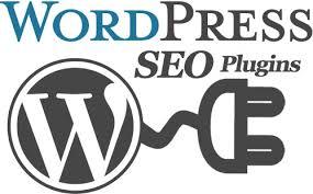 wordpress-seo-plugin