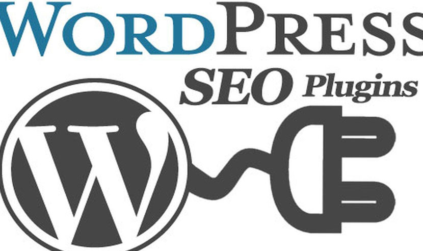 best wp seo plugins