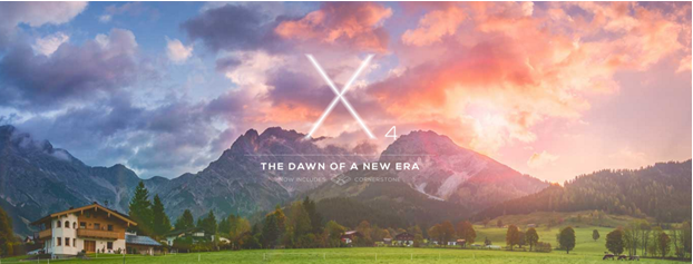 WordPress Theme X-The Theme