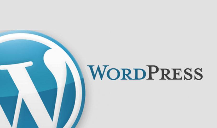 how to find a wordpress developer
