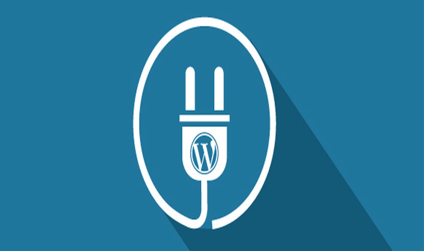 plugins for wordpress for mobile compatibility