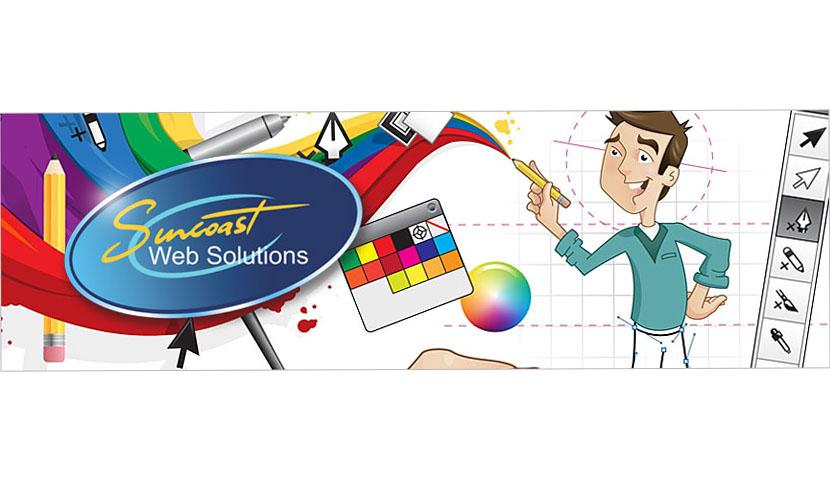 suncoast web solution image