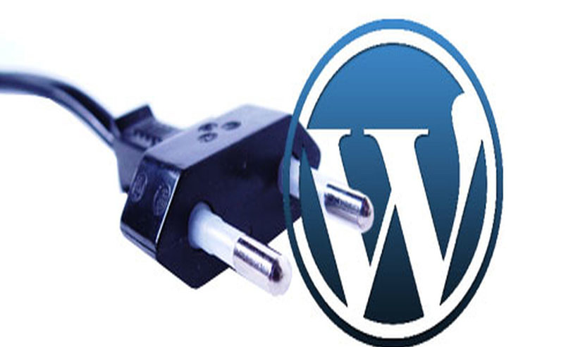 Introduction to WordPress Cache Plugin