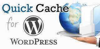 quick-cache-plugin