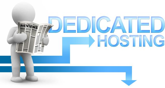 dedicated-server-hosting
