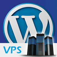 wordpress-vps-hosting