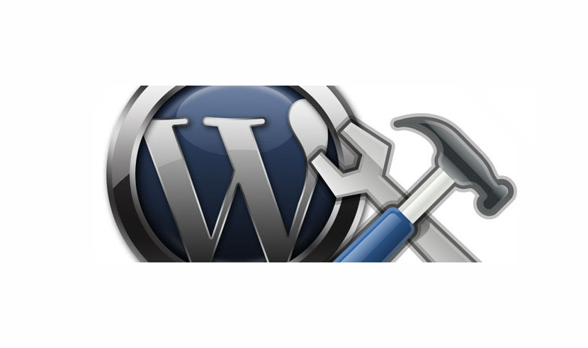 tools for WordPress developers
