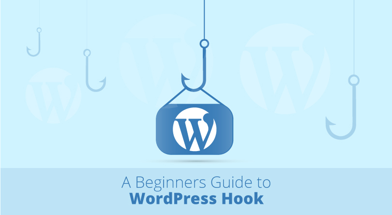 WordPress-hooks