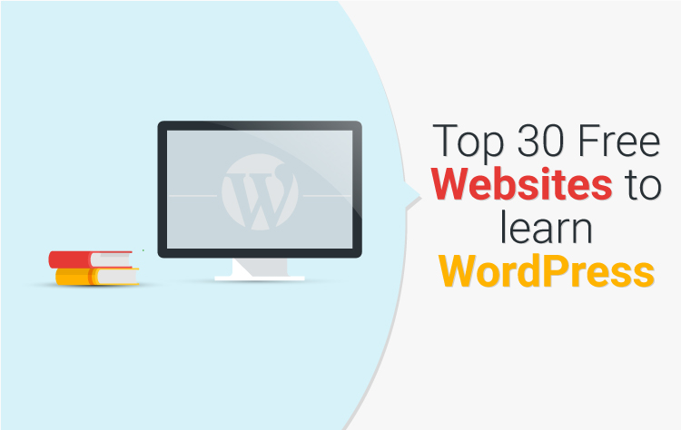 top-30-free-websites-to-learn-wordpress