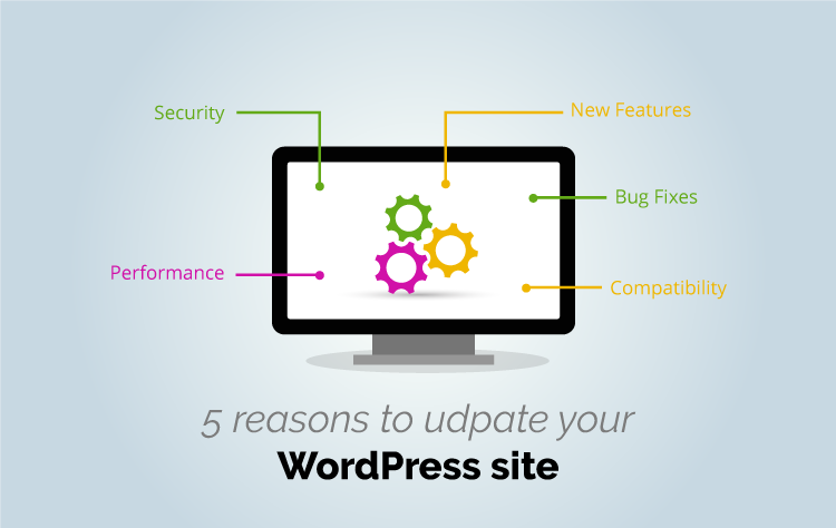 5-reasons-to-update-your-website
