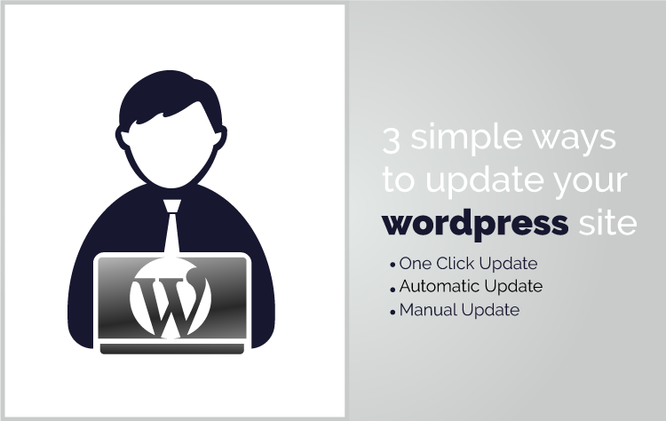 how-to-update-your-wordpress-site