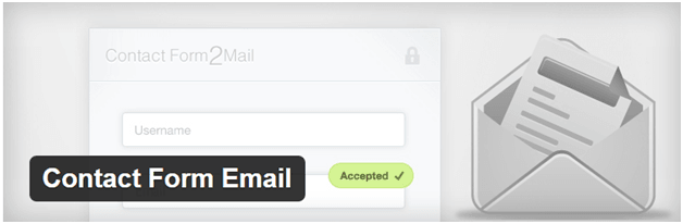 awesome-contact-form-builder
