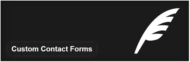 free-contact-form-plugin-WordPress