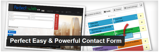 easy-and-powerful-contact-form