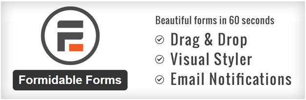 WP-contact-form-plugin