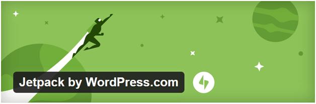 contact-form-plugin-WordPress