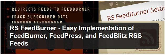 rss-feedburner