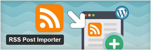 rss-post-importer