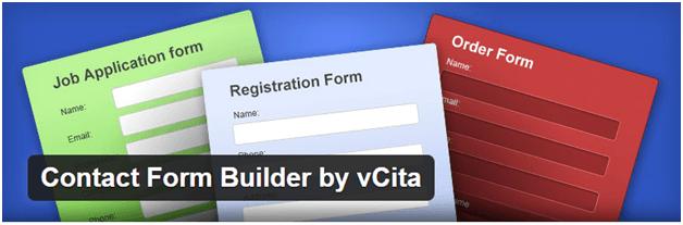 vcita-contact-form