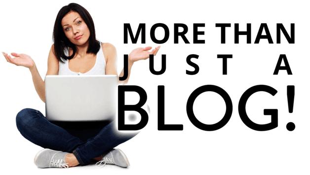 more-than-blog