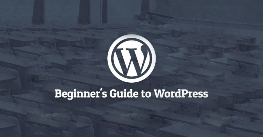 A Complete Guide to Design a WordPress Website