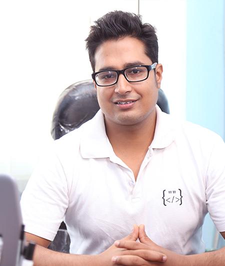 Saurav Pokhrel