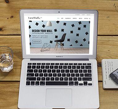 responsive web design 2