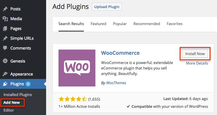 woocommerce-download