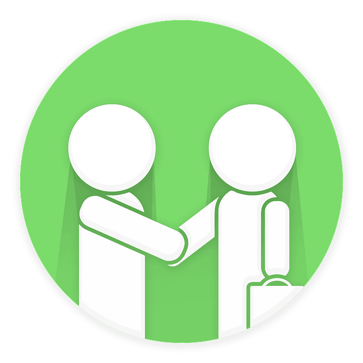 good-customer-support