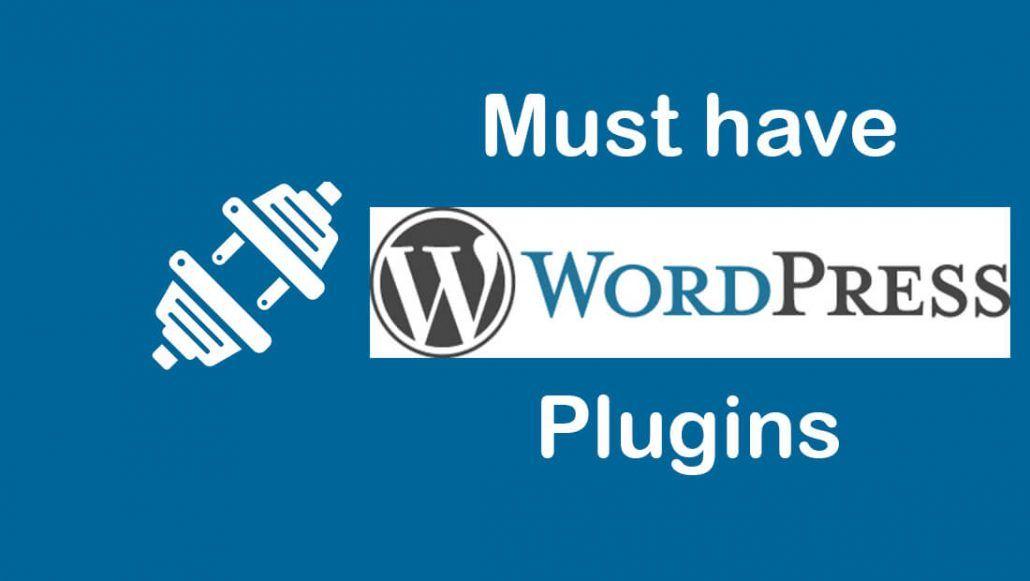 mist have wordpress plugin