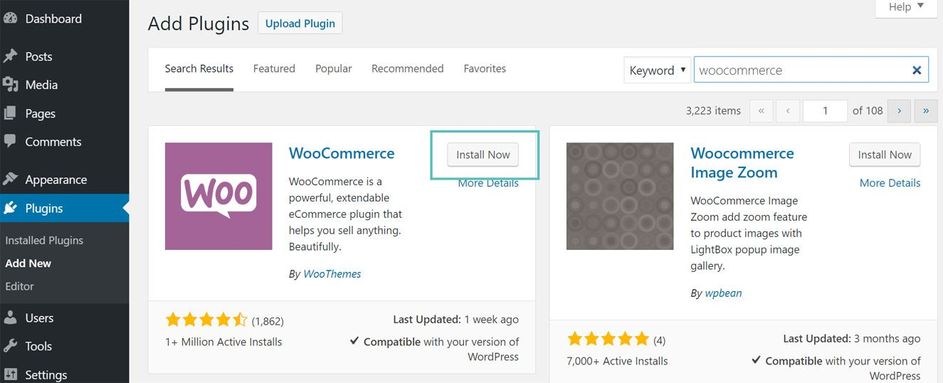 search-woocommerce-plugin