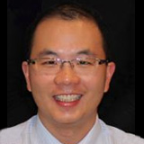 andrew-chang Smiles & Faces Orthodontics