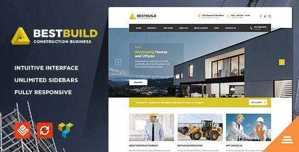 bestbuild-wp-theme