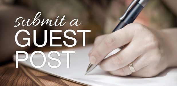writting-guest-article