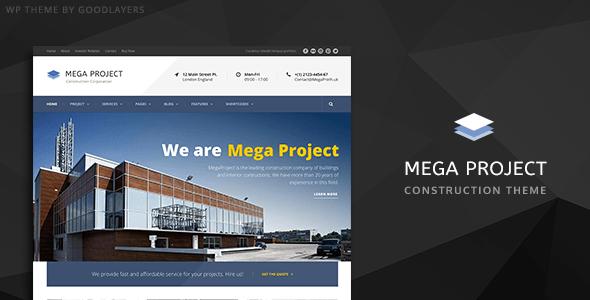 mega-project-wp-theme