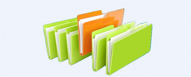 niche directory