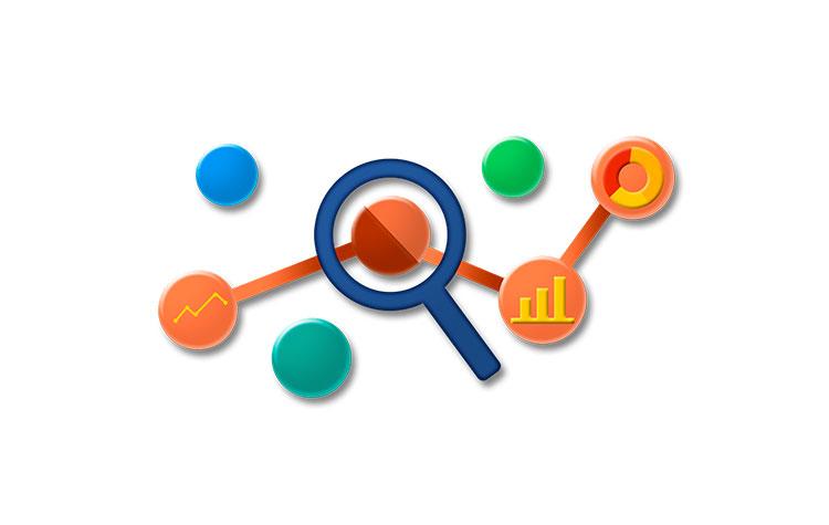 7 Powerful WordPress Analytics Plugins for Your Website