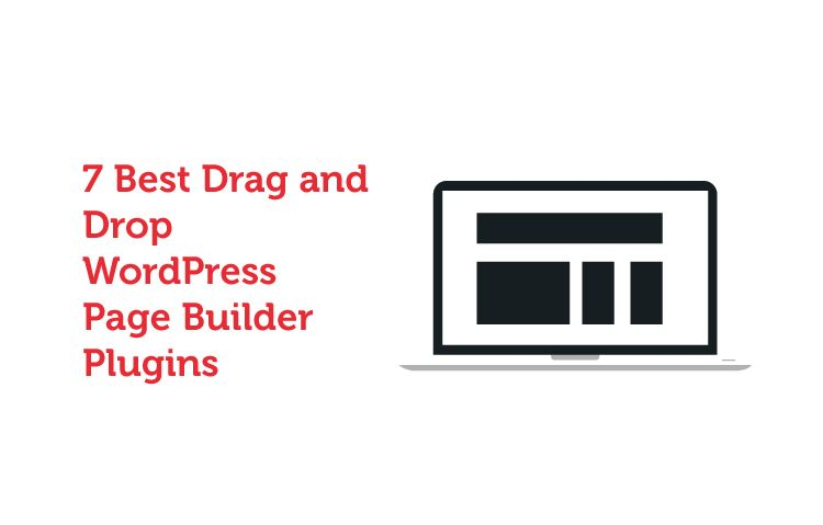 7best-drag-drop-page-builder