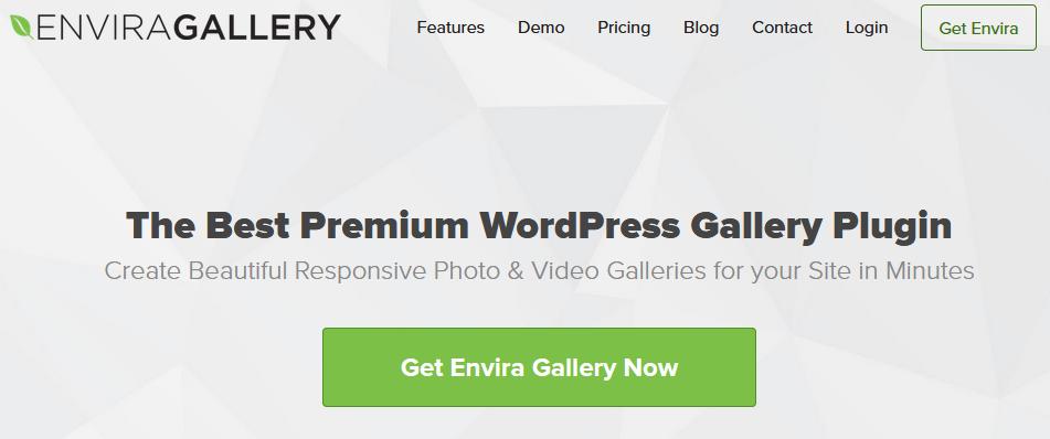 envira-gallery