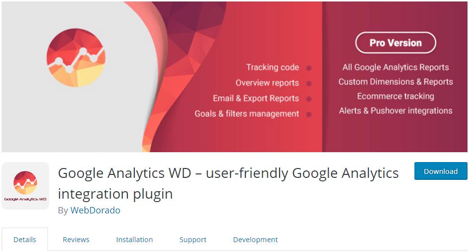 google-analytics-wd