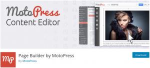 motopress-page-builder