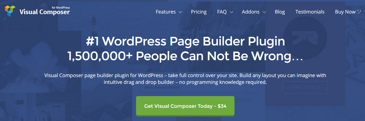 visual-composer-page-builder