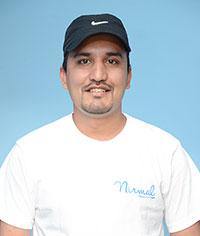Raveendra Panta