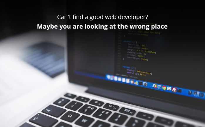 cant-find-a-good-web-developer