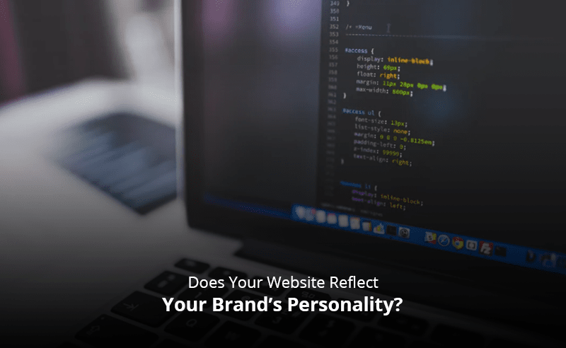 website-reflect-brands-personality