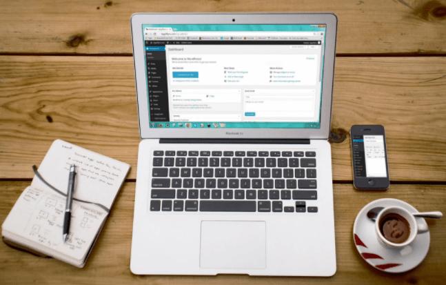 WordPress Marketing Tools