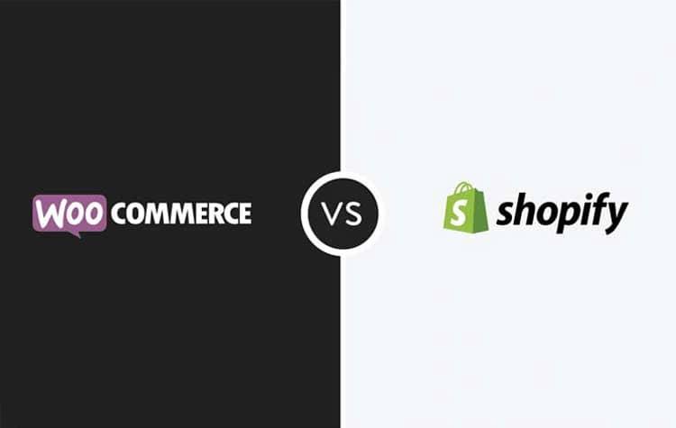 shopify-vs-wordpress-sydney