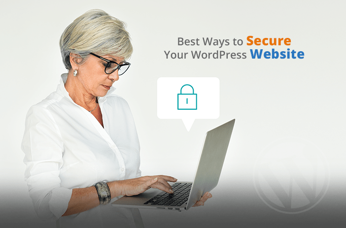 Eight Insanely Simple Ways to Secure Your WordPress Website